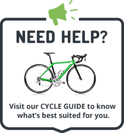 Best Cycle to Buy, Bicycle Online Shopping, Cycle Price in India