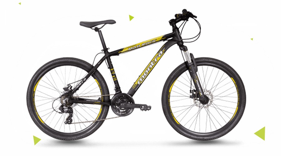 Track and Trail – Bicycles in India, Best Cycles and Bikes in India