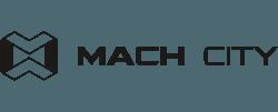 Mach City