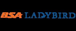 BSA Ladybird