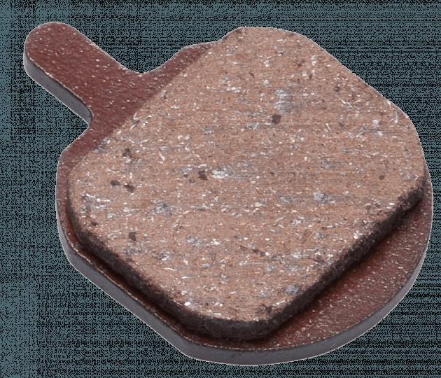 Baradine Disk Pads model 5 Disk Pad Na 3.5M
