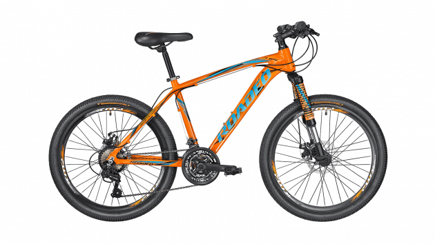 https://www.trackandtrail.in/sites/default/files/styles/listing_image/public/1FG494G0069000A.png?itok=cKsmoBF1