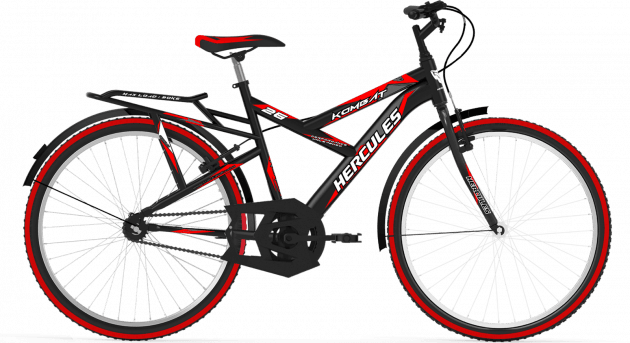 16527fabd6f Best Cycle to Buy, Bicycle Online Shopping, Cycle Price in India