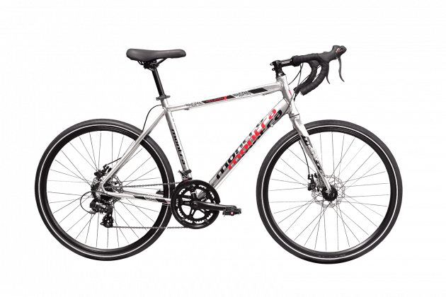 "Montra Helicon Road Bikes (27.5"")"