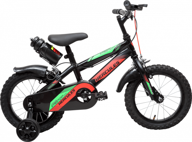 https://www.trackandtrail.in/sites/default/files/styles/listing_image/public/Copy-of-IMG_8302-%28Street-Cat-Pro-3-Black-with-Red%29.png?itok=qYyWJyEw