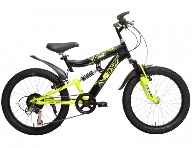 https://www.trackandtrail.in/sites/default/files/styles/listing_image/public/cybot.png?itok=d_E3EDnB