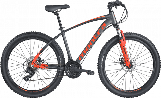 https://www.trackandtrail.in/sites/default/files/styles/listing_image/public/madrock-orange.png?itok=sxThSUki