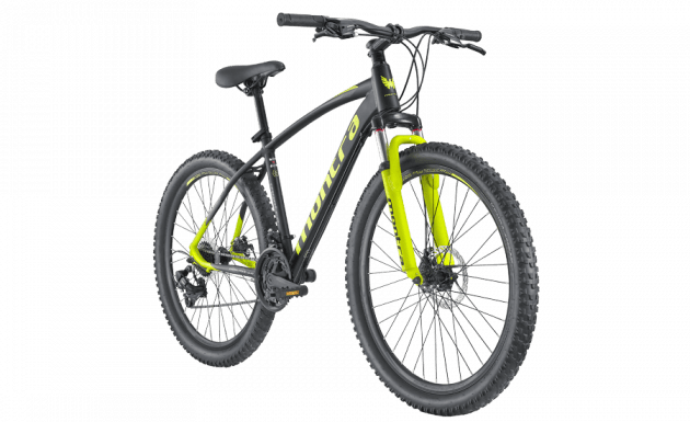 Montra Madrock 27.5T & 29T (2021)