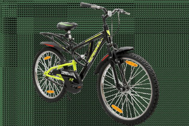 Streetrider ZX