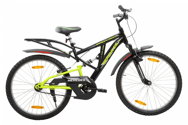 https://www.trackandtrail.in/sites/default/files/styles/listing_image/public/street-zx1.png?itok=Fpf2mLCr