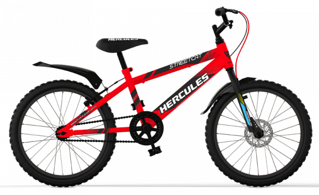 https://www.trackandtrail.in/sites/default/files/styles/listing_image/public/streetpro-fd.png?itok=UfuHXxw9