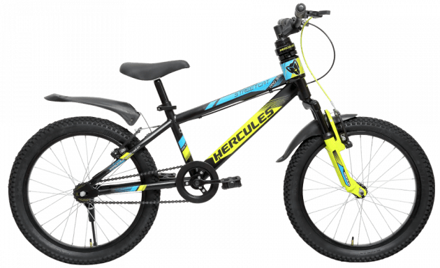https://www.trackandtrail.in/sites/default/files/styles/listing_image/public/streetpro1_0.png?itok=uXJoNI2R