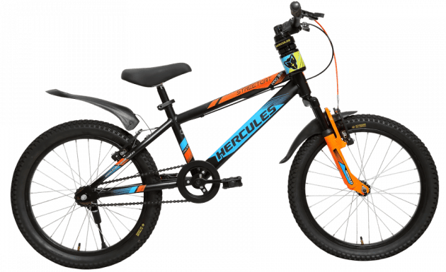 https://www.trackandtrail.in/sites/default/files/styles/listing_image/public/streetpro3.png?itok=kwZhFzb3